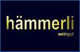 haemmerli