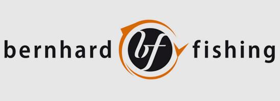 Logo Bernhard