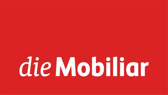 Logo Mobi